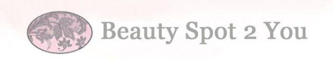 Beauty-spot-logo