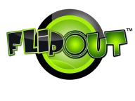 Flip_Out_UK_logo