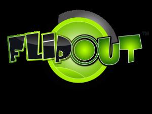 Flip_Out_UK_logo