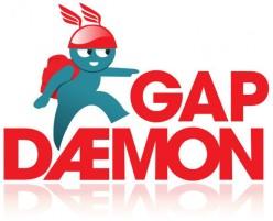 gapdaemon-logo