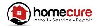 homecure-logo-1