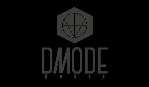 D-MODE-MUSIC-logo