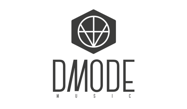 D-MODE-MUSIC-logo